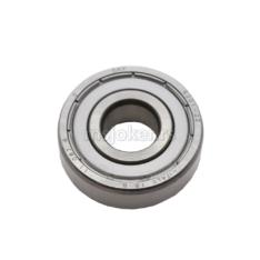 Ležaj 12x32x10 mm 6201 SKF