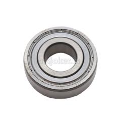 Ležaj 17x40x12 mm 6203 SKF