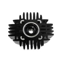 Glava cilindra Tomos A3 fi 38 mm