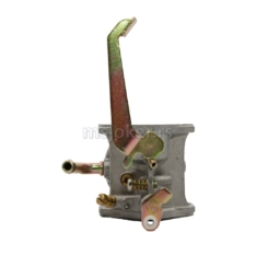 Karburator kineski agregat ET 950