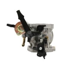 Karburator Honda GX 160