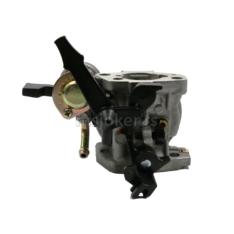 Karburator Honda GX 110 120
