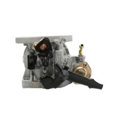 Karburator Honda GX 390