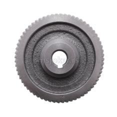 Zupčanik II brzine Tomos A3