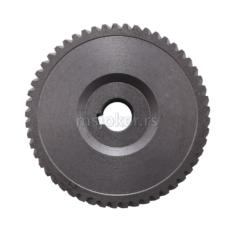 Zupčanik II brzine Tomos A35 A5