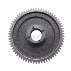 Zupčanik I brzine Tomos A35 A5