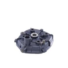 Glava cilindra Aprilia / Piaggio/ Gilera 50. H2O Blue Line petougaoni