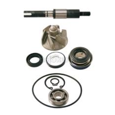 Vodena pumpa Honda Pantheon 125/150cc 4T RMS