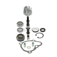Vodena pumpa Kymco X-Citing 250-300cc RMS