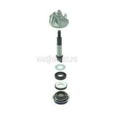 Vodena pumpa Honda SH 300 07-14 RMS