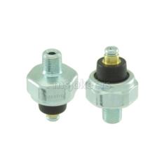 Senzor pritiska ulja SYM 400cc OEM 37240L4A000 RMS