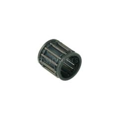 Igličasti ležaj 15x19x20 Piaggio Vespa ET3-PX-PK RMS