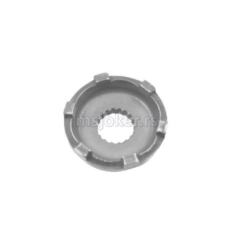 Kandža zupčanika kurble na radilici Minarelli 50cc 2T 13mm RMS