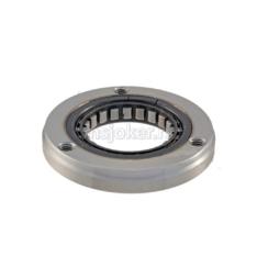 Prenosni mehanizam Kimco X Citing 250cc RMS