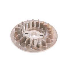 Ventilator varijatora Piaggio Beverly 500cc(02-05) RMS