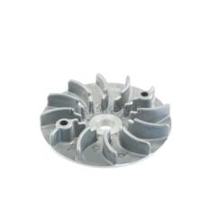 Ventilator varijatora Kymco125/150cc RMS