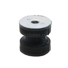 Amortizer IMT 506 505.10.160 GM