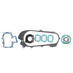 Komplet dihtunga Suzuki Katana 50cc H2O RMS