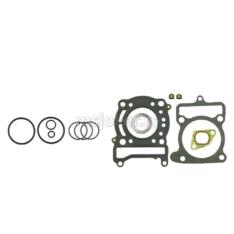 Dihtunzi cilindra Yamaha Majesty 125cc kpl RMS