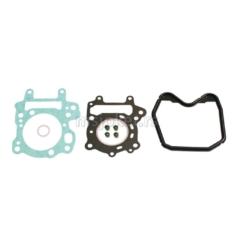 Dihtunzi cilindra Aprilia Scarabeo (rotax) 4T H2O 125cc kpl RMS