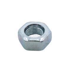 Matica magneta i kvačila A35, A5 Tomos M10x1 mm