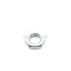 Matica šuplje osovine Tomos APN4 T14 M16x1 mm