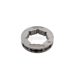 Prsten lančanika OREGON 11892 3,25″ – 7 zuba , mala rupa
