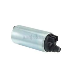 Pumpa goriva električna Honda 125/150/300cc RMS