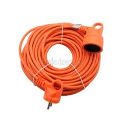 Produžni kabel 20 m