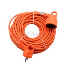 Produžni kabel 30 m