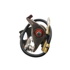 Platine crno Bosch paljenje s kabelom Tomos CN