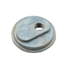 Poklopac šibera karburatora Tomos BT50 E90 T15 IMT 506  506.06.531