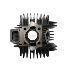 Cilindar bez klipa Tomos A35 A5 fi 38 mm China