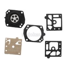 Membrane set Walbro HD S 029 039 USA 18117
