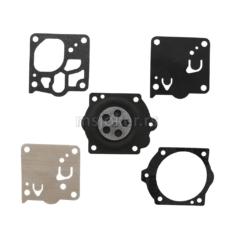 Membrane set Walbro D10-WJ S 064 066 USA 18134