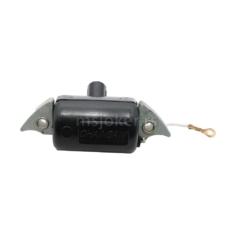 Bobina Tomos 6V crno Bosch paljenje China