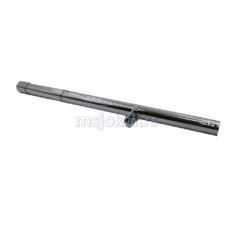 Štap prednjih vila Tomos APN6 novi tip L494 mm