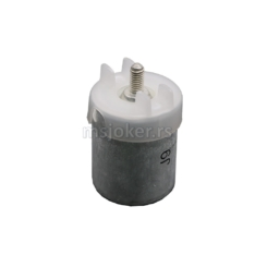 Kondenzator crno Bosch paljenje Tomos or