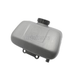 Rezervoar pumpe DMB