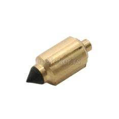 Igla plovka karburatora BT IMT 506 Bing
