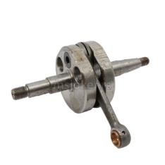 Radilica Tomos pumpe MP2 fi 12 mm kraća or
