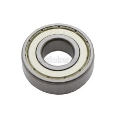 Ležaj 15x35x11 mm 6202 FAG