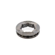 Prsten lančanika OREGON 22270 404″ – 7 zuba , standard