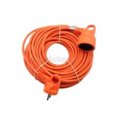 Produžni kabel 40 m