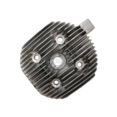 Glava cilindra IMT 506