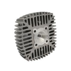 Glava cilindra Tomos APN novi tip fi 38 mm or