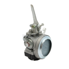 Karburator Tomos pumpe Dellorto SHA 14-12L CN
