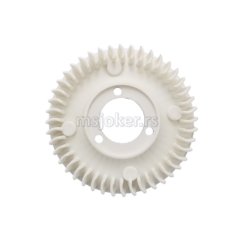 Ventilator IMT 506  506.06.553 pvc