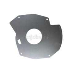 Ploča rotora Tomos pumpe metalna