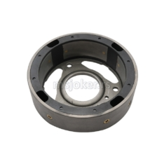 Magnet IMT 506  506.08.430 or